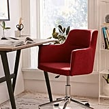Aidan Adjustable Desk Chair