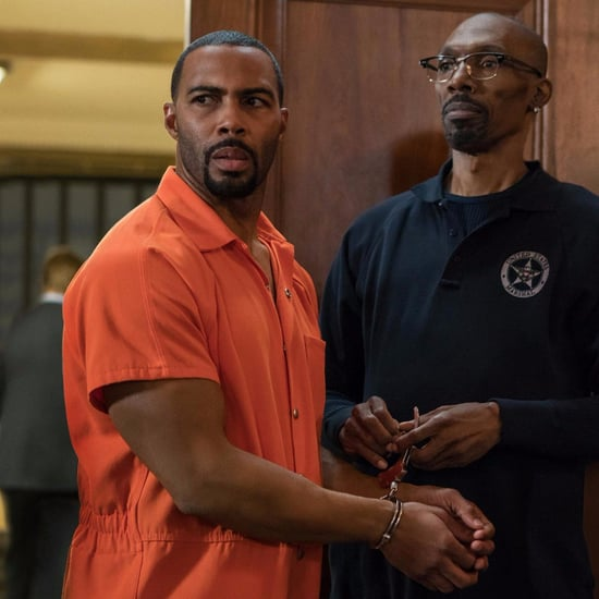 Power Season 3 Recap