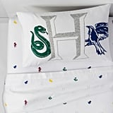 Harry Potter Sheet Set