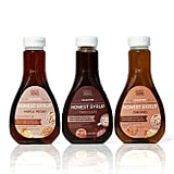 ChocZero Honest Syrup Variety Pack