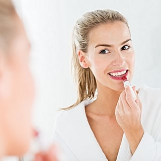 Best Lip Balms With SPF