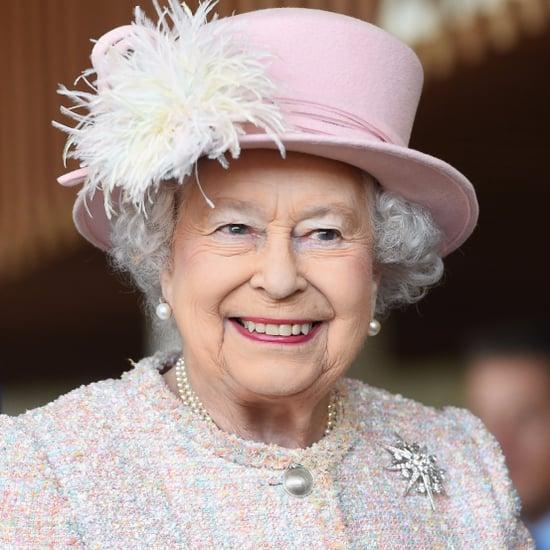 Does Queen Elizabeth II Like Meghan Markle?