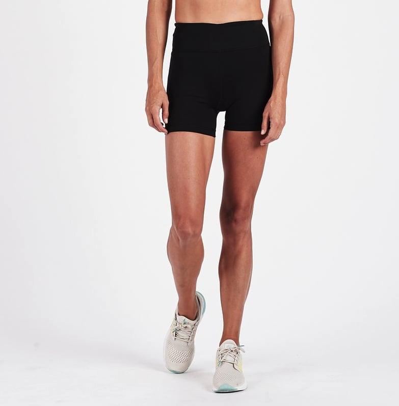 Vuori Comet Bike Shorts