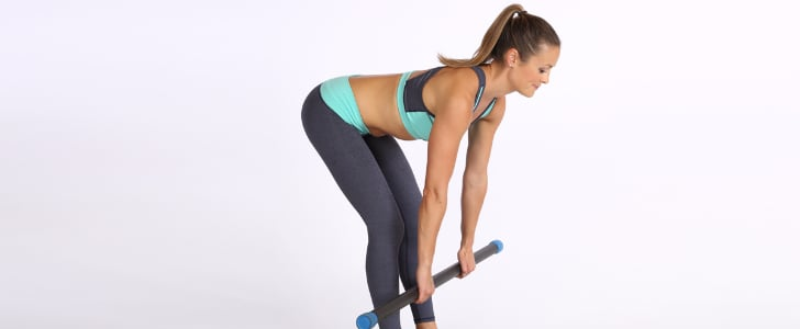 Deadlifts For Weight Loss