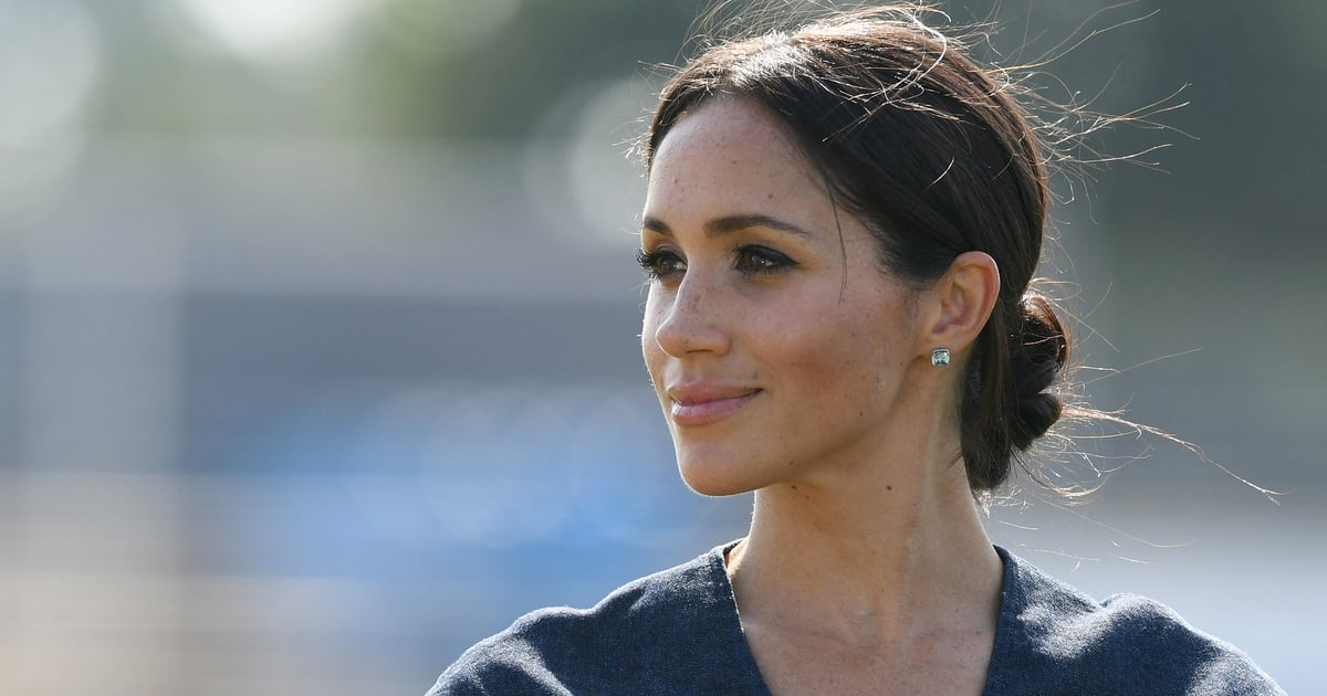 9 Major Reasons to Love Meghan Markle (If You Don't Already).jpg