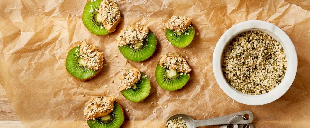Best Healthy Snacks | 2021 Guide