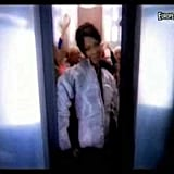 """""""Cold Rock a Party"""" by MC Lyte"""