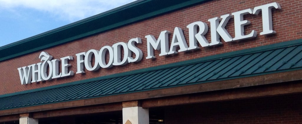 The 10 Best Natural Home Products You Can Buy at Whole Foods