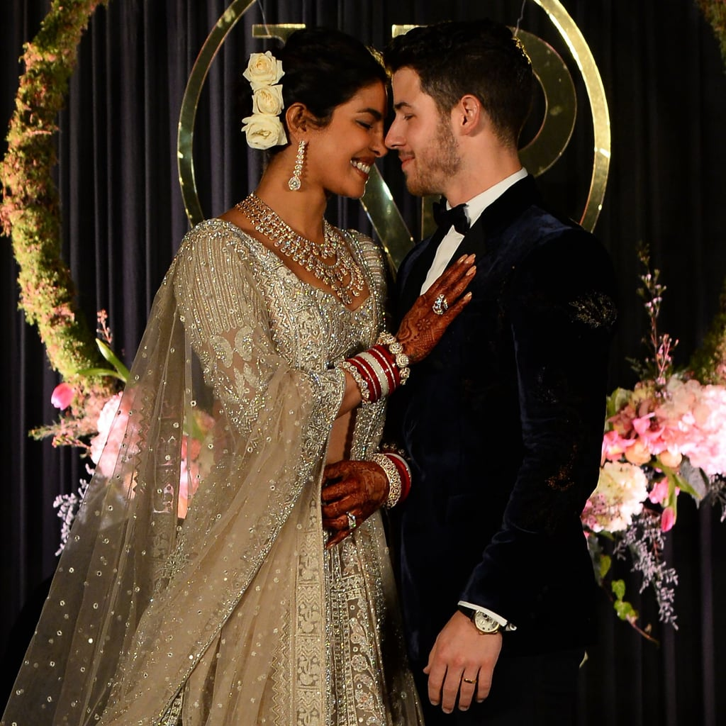 Nick Jonas Talks About Having Kids With Priyanka Chopra