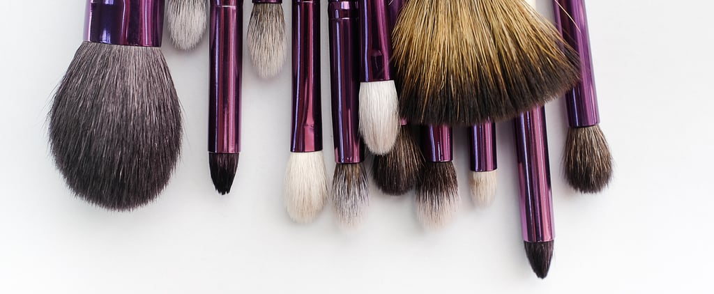 Sephora $20 Off $100 Beauty Insider August Event 2020