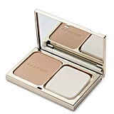 Clarins Everlasting Compact Foundation SPF 15, $53