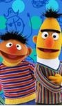 """If You Were Gay"" with Burt and Ernie"