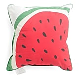 "18"" Indoor/Outdoor Pillow ($15)"