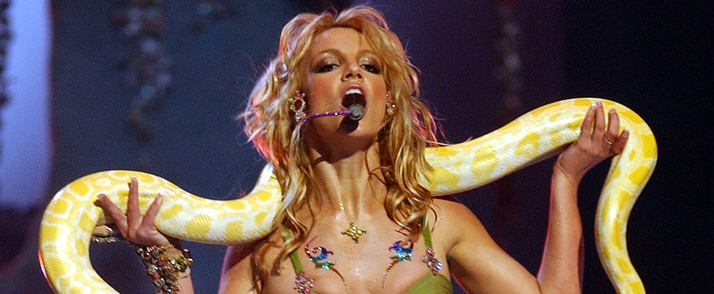 For Britney Spears Fans, Her Respect Is Long Overdue