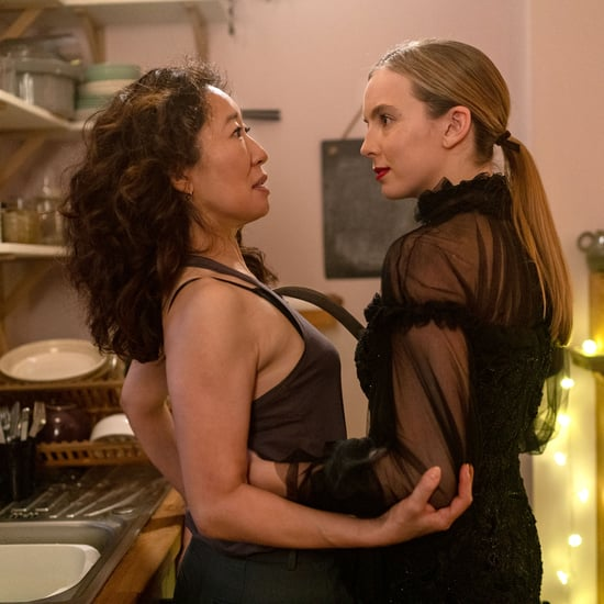 Killing Eve to End With Delayed Fourth Season