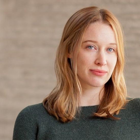 The Immortalists Author Chloe Benjamin Interview