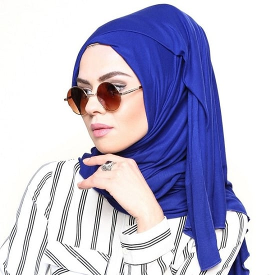 Muslim Fashion Online