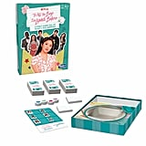 Buy It Here: Hasbro To All the Boys I've Loved Before Party Game ($20)