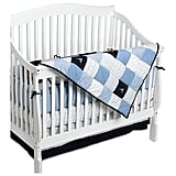 William Bedding Set
