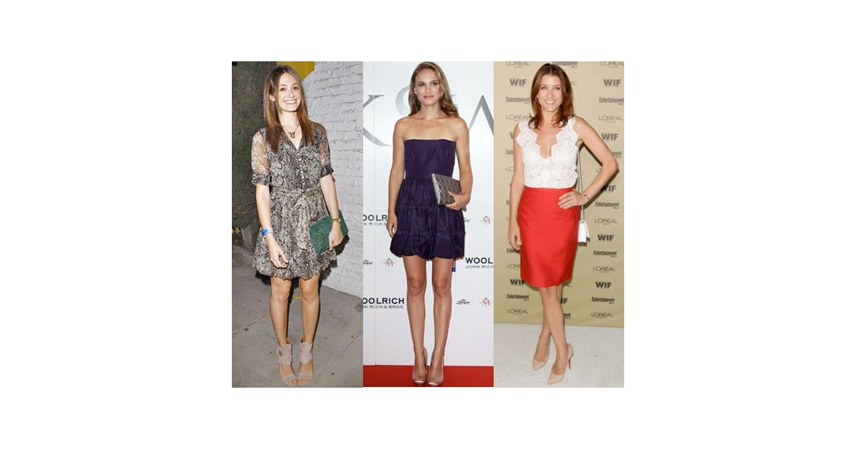 Celebrity Fashion Quiz 2010 09 04 13 00 06 Popsugar Fashion
