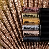 NYX Professional Makeup Glitter Goals Liquid Eyeliners