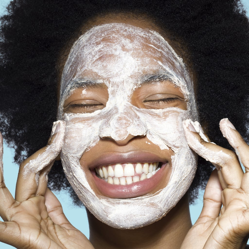 Find the Best Skin-Care Routine For Oily Skin