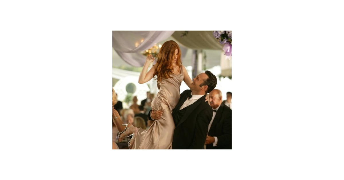 How much does the average wedding cost in 2010 popsugar smart how much does the average wedding cost in 2010 popsugar smart living junglespirit Image collections