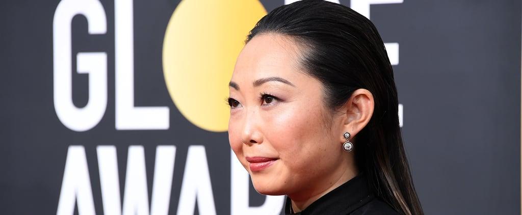 Women Directors Snubbed at 2020 Golden Globes