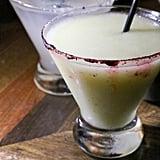 Margaritas ($13-$15)