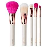 Urban Beauty United Brush Kit