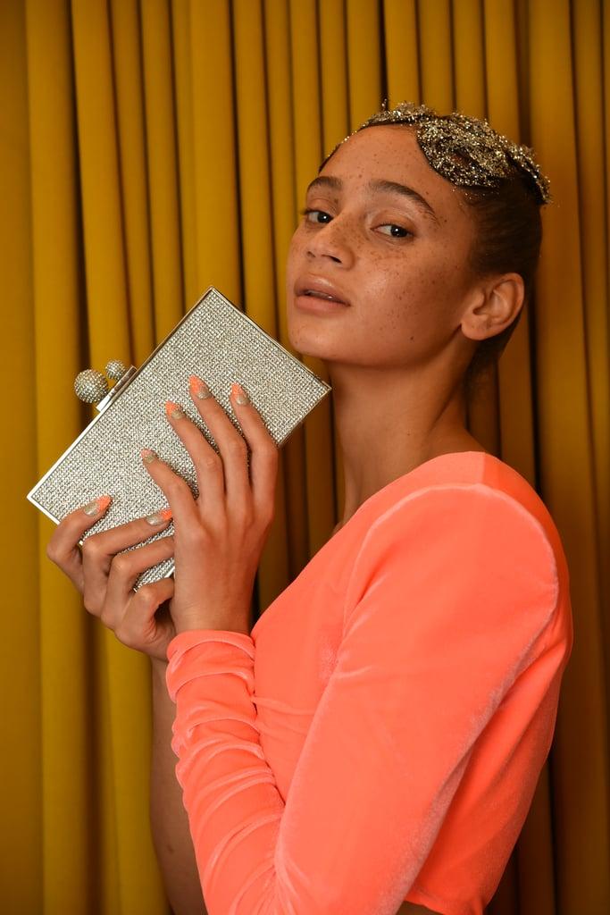Sophia Webster London Fashion Week AW18