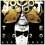 After JT first shared the track list via Instagram in late August, his album The 20/20 Experience — 2 of 2 dropped on Sept. 30.