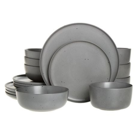 Our Table™  Landon Dinnerware Collection