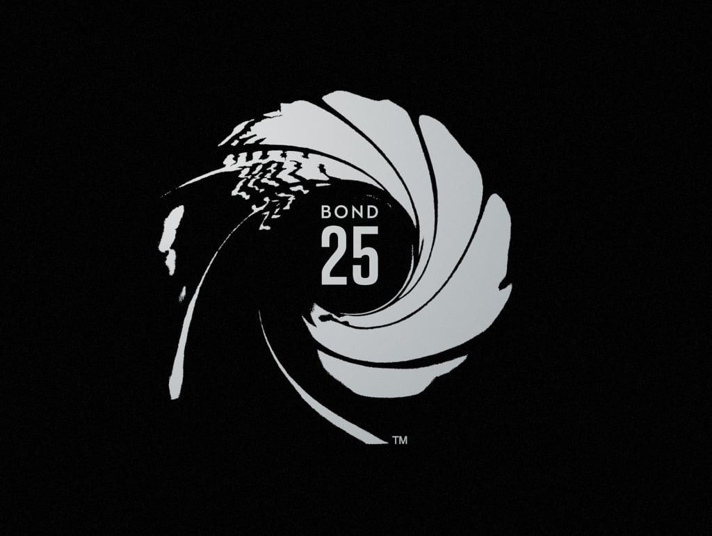 Bond 25 No Time to Die Movie Details