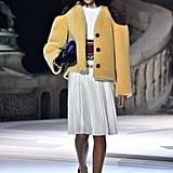 Louis Vuitton Fall 2018