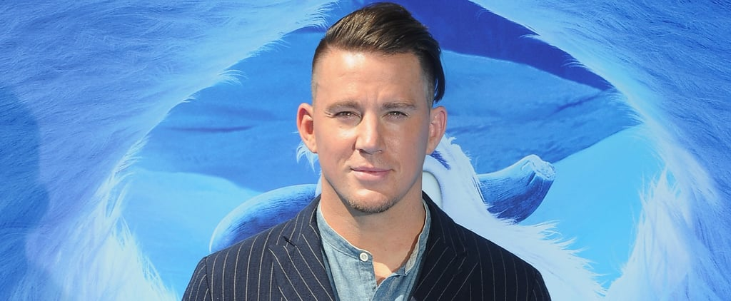 Who Is Channing Tatum Dating?