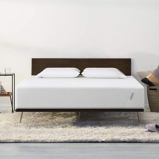Tuft & Needle Mattress on Sale on Amazon Prime Day 2020