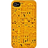 SwitchEasy Chateau iPhone 4/4S Case