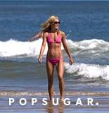 7 Times Kelly Ripa Bared It All in a Bikini