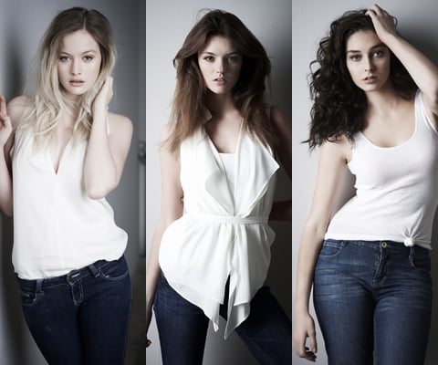 Who Will Win Australia's Next Top Model 2011: Montana Cox, Liz Braithwaite or Simone Holtznagel?