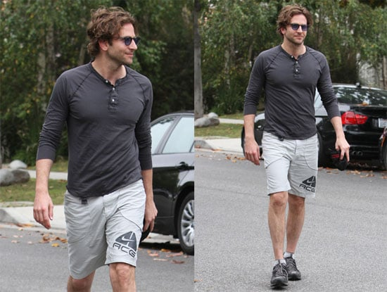 Pictures of Bradley Cooper