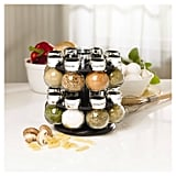 Kamenstein Ellington Spice Rack