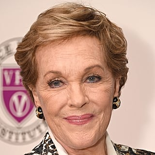 Why Isn't Julie Andrews in Mary Poppins Returns?