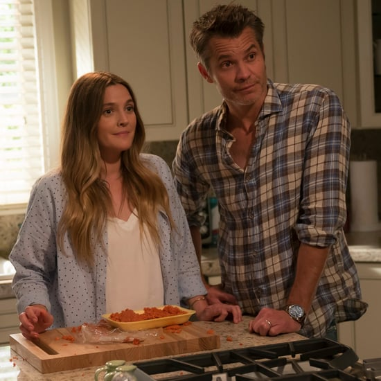 Will There Be Santa Clarita Diet Season 2?