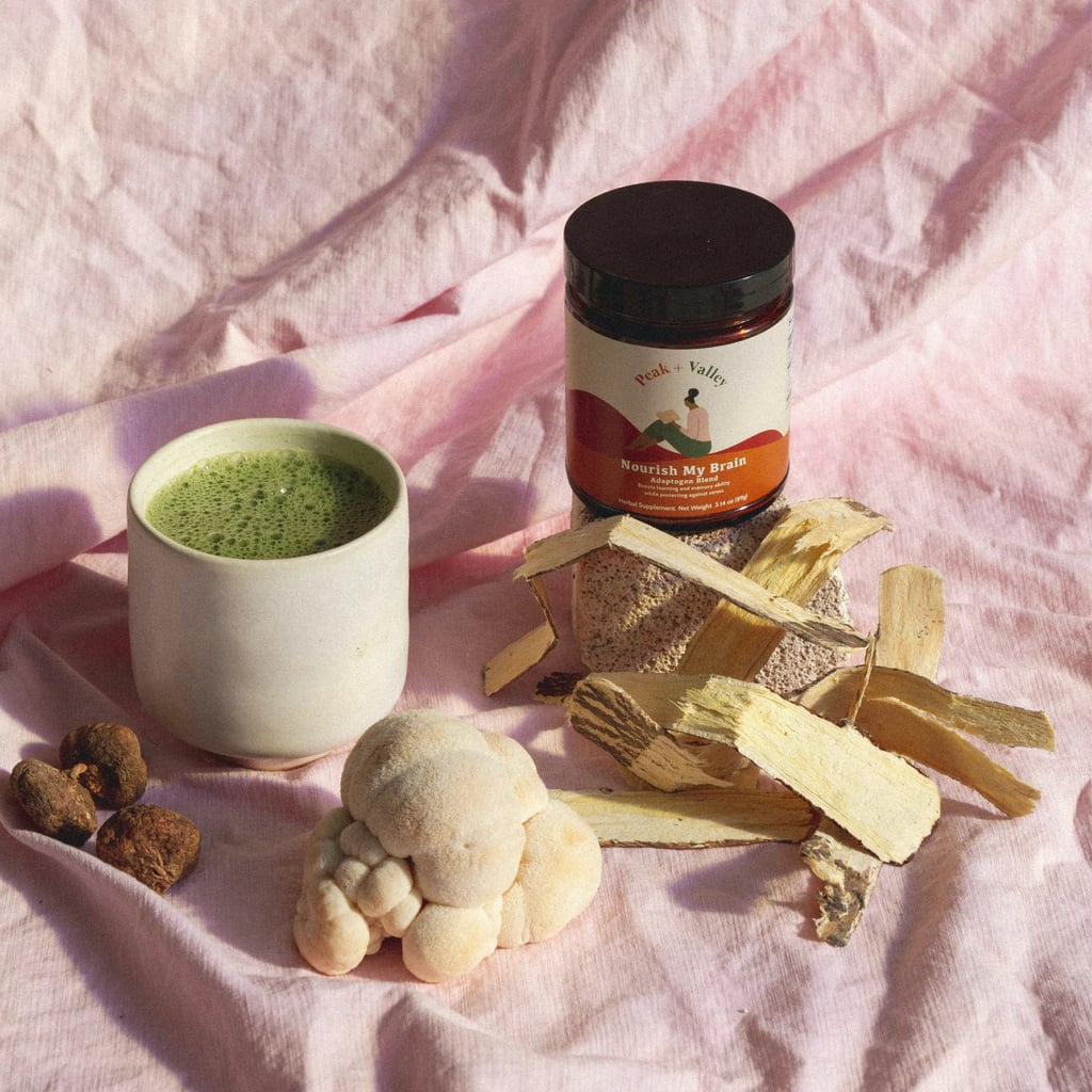 Black-Owned Self-Care Gifts for Him for Valentines Day