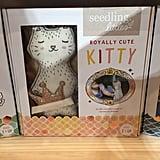 Seedling Littles Royally Cute Kitty