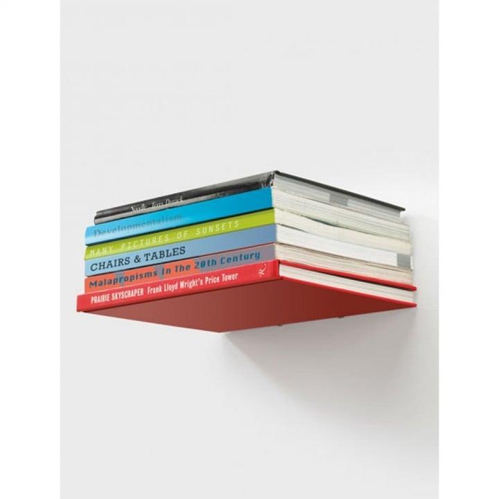 Conceal Shelf ($13)
