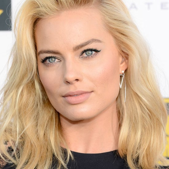 Celebrity Pictures Live From the 2014 Critics Choice Awards