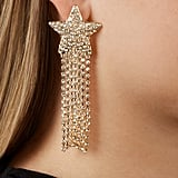 BaubleBar Gloria Drop Earrings