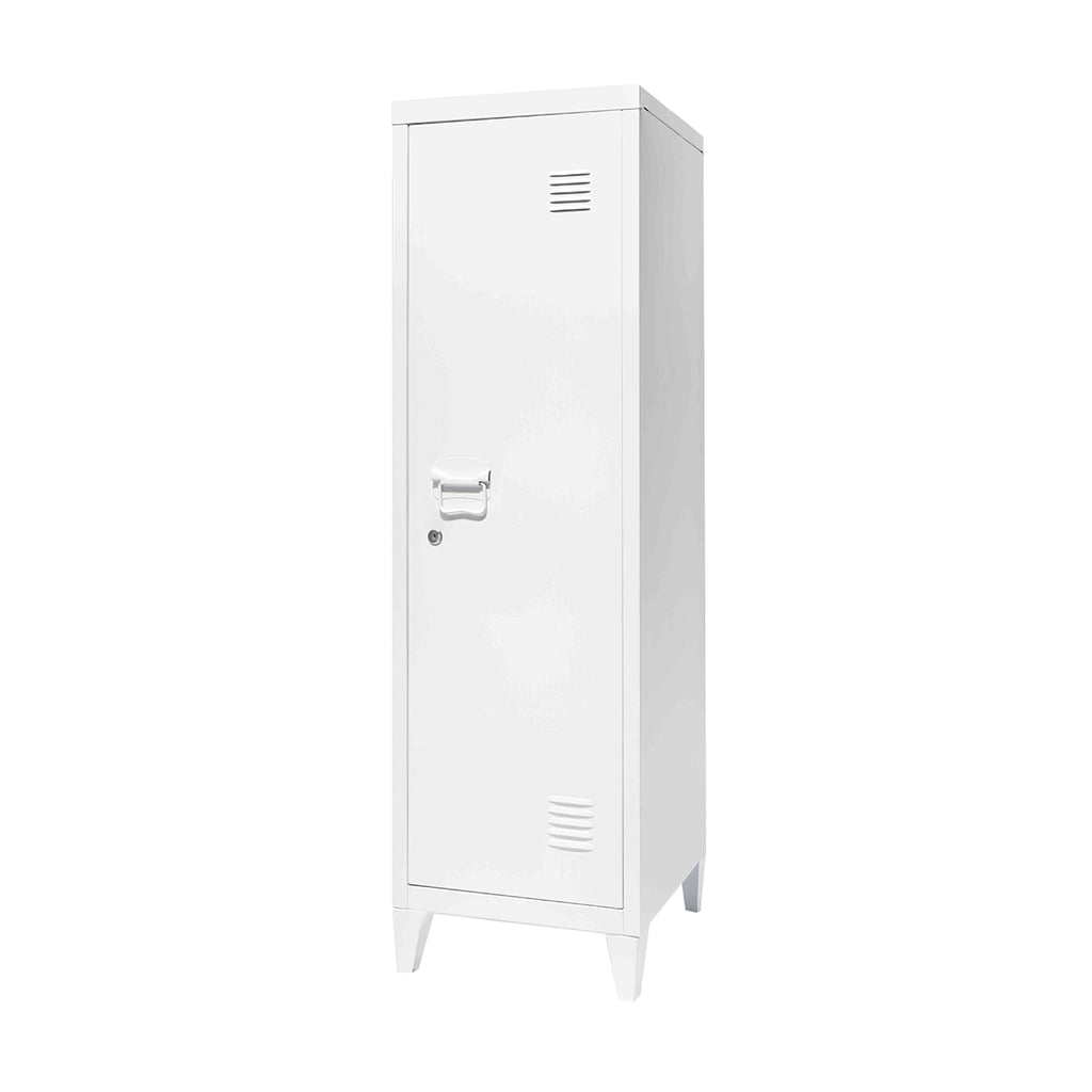 Kmart Tall Locker ($45)